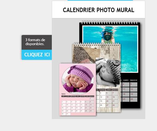 Calendrier calendrier personnalis de bureau calendrier personnalis mural - Calendrier photo de bureau ...