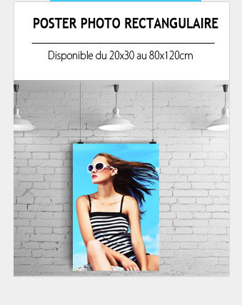poster photo votre d co murale sur mesure avec tableau d coration. Black Bedroom Furniture Sets. Home Design Ideas