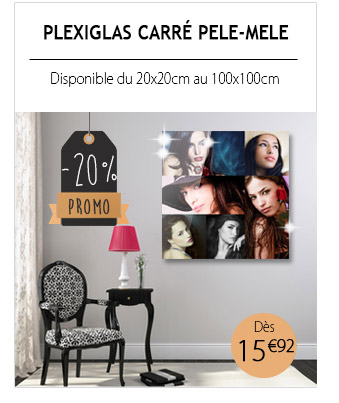 photo sur plexiglas en version p le m le. Black Bedroom Furniture Sets. Home Design Ideas
