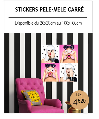 poster autocollant repositionnable p le m le poster autocollant p le m le carr poster. Black Bedroom Furniture Sets. Home Design Ideas