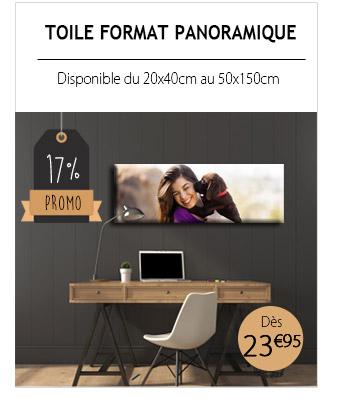 toile photo pas ch re vos photos un atout pour d corer vos murs prix r duit. Black Bedroom Furniture Sets. Home Design Ideas
