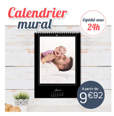 Calendrier 2017 calendrier 2017 bureau calendrier 2017 mural for Calendrier mural pas cher
