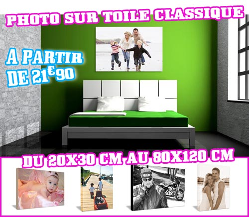 tableau pop art tableau de d coration tableau personnalis monpopart. Black Bedroom Furniture Sets. Home Design Ideas