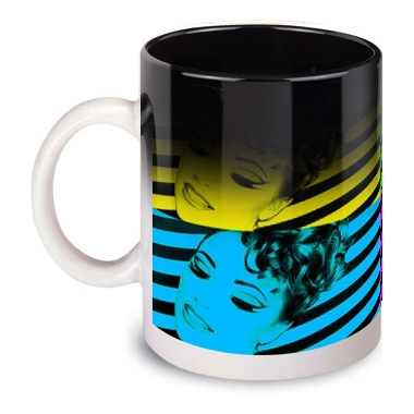 mug personnalis magique mug photo magique monpopart. Black Bedroom Furniture Sets. Home Design Ideas