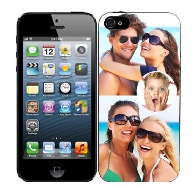 coque personnalise iphone s xml