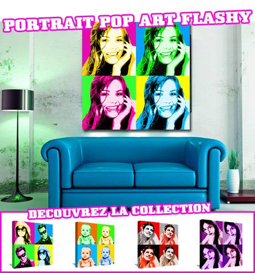 d96f2fa14af ... vous êtes sûr de trouver votre bonheur  les « flashy » pour des  couleurs extravagantes mais aussi des couleurs plus sobres