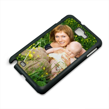 Coque photo personnalisée samsung Note 1  i9220